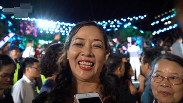 Bất ngờ với chức vụ khủng và dung mạo đời thường phúc hậu, quý phái của mẹ tân Hoa hậu thế giới Việt Nam - Lương Thùy Linh-6
