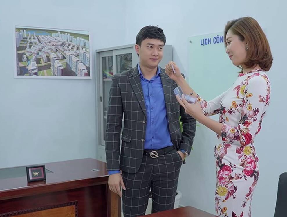 Về nhà đi con: Ngã ngửa với thông tin Vũ đi Sài Gòn tìm người yêu cũ sau khi vỡ nợ-2