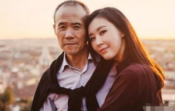 """Đệ nhất hồ ly tinh"""" Trung Quốc: Giật chồng công khai, dùng thủ đoạn trói"""" đại gia hơn 30 tuổi-4"""