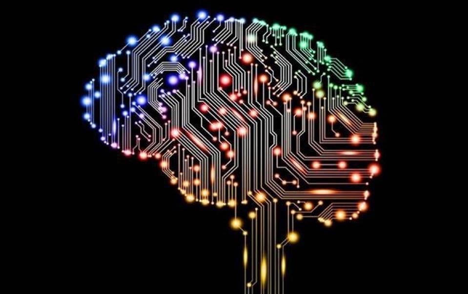 Giáo sư Đại học Harvard chỉ ra 3 thời kỳ trí não phát triển đỉnh cao của con, bố mẹ phải biết sớm để khỏi tiếc ngẩn ngơ-1