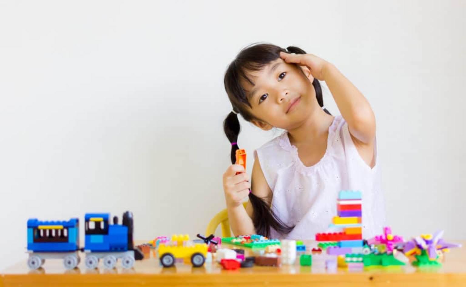 Giáo sư Đại học Harvard chỉ ra 3 thời kỳ trí não phát triển đỉnh cao của con, bố mẹ phải biết sớm để khỏi tiếc ngẩn ngơ-2
