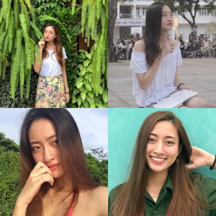 So mặt mộc đời thường của các hoa hậu Việt Nam-5