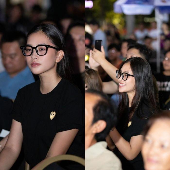So mặt mộc đời thường của các hoa hậu Việt Nam-8