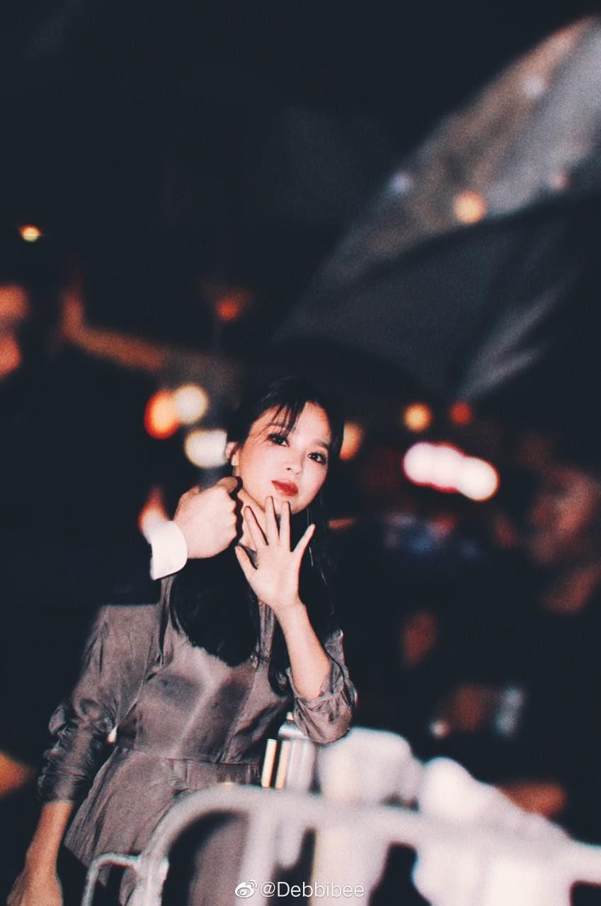 Song Hye Kyo - Song Joong Ki hậu ly hôn: Không có ai chiến thắng, nhưng được - mất của mỗi người lại rất khác nhau-3