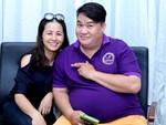 Diễn viên hài Hoàng Mập: Tôi nặng hơn 147 kg, bị nhiều bệnh-5