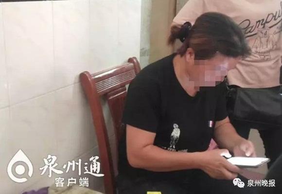Bé trai 5 tuổi bị mẹ kế đánh vỡ nội tạng dẫn đến tử vong, ác phụ đã bị bắt nhưng cư dân mạng lại căm phẫn người này-5