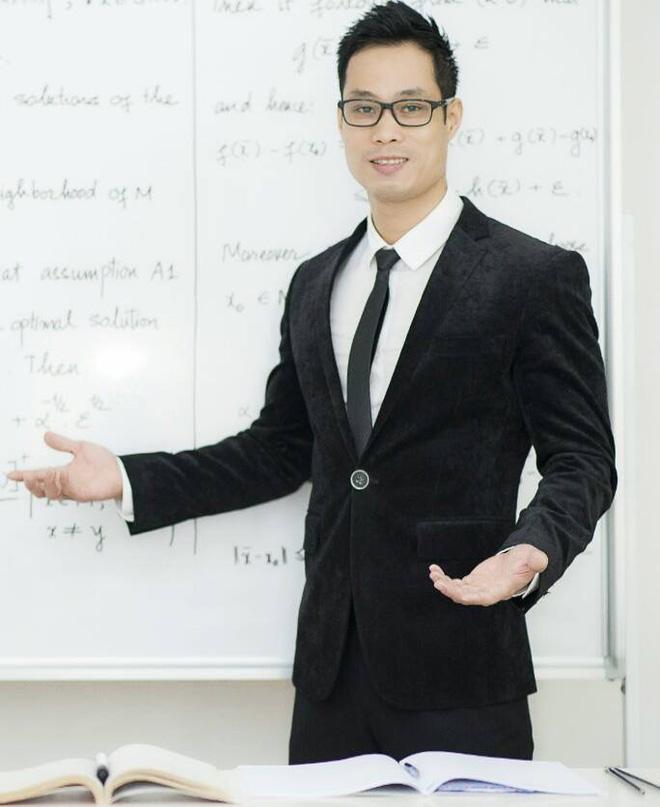 40 tuổi sở hữu thân hình 6 múi cực phẩm, thầy giáo nổi như cồn sau khi tham gia gọi vốn nửa triệu USD trên Shark Tank Việt Nam-7