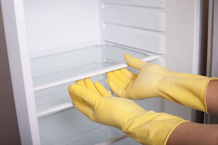 Tủ lạnh trở thành ổ vi khuẩn nếu mẹ vẫn giữ thói quen trữ đồ ăn sai cách này-4
