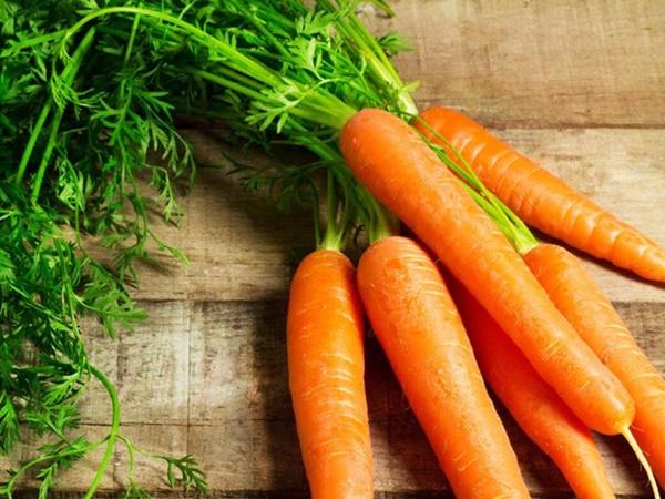 Những thực phẩm này rất bổ dưỡng nhưng ăn quá nhiều sẽ cực kỳ có hại, trở thành thuốc độc-1