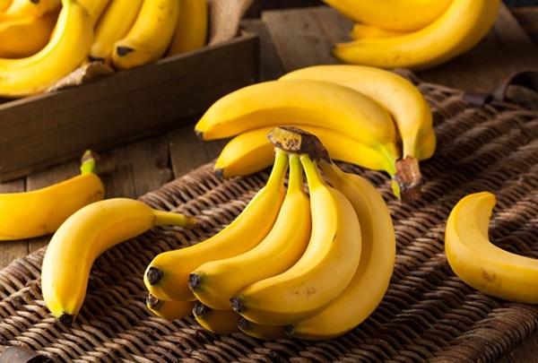 Những thực phẩm này rất bổ dưỡng nhưng ăn quá nhiều sẽ cực kỳ có hại, trở thành thuốc độc-2