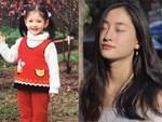 Makeup và làm tóc giống nhau: Top 3 Miss World Việt Nam thành bản sao HH Đỗ Mỹ Linh, Hà Tăng và một người ít ai ngờ-10