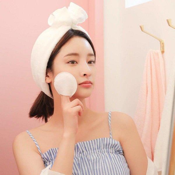 8 lỗi hay mắc phải của các nàng khi sử dụng các sản phẩm làm đẹp-2