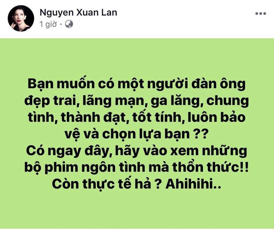 Loạt sao Việt thể hiện sự phẫn nộ trước hành động được cho là ngược đãi trẻ mà chồng kém 10 tuổi của Thu Thuỷ gây ra cho bé Henry-3