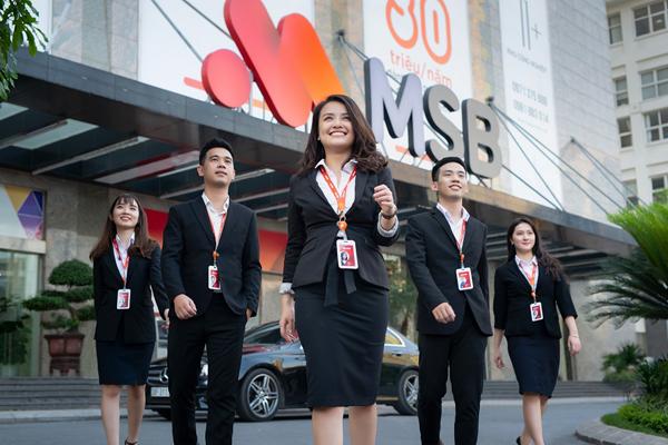 MSB dự định mở rộng kinh doanh sang EU với nhà đầu tư ngoại-2