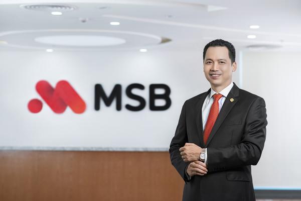 MSB dự định mở rộng kinh doanh sang EU với nhà đầu tư ngoại-1
