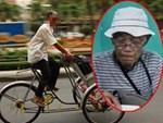 Những màn chặt chém du khách tai tiếng của du lịch Việt-9