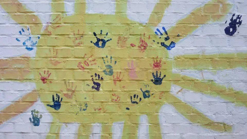 Mẹ kiện trường mẫu giáo vì dạy con... biết chữ: Câu chuyện thay đổi cả nền giáo dục nước Mỹ-2