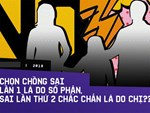 Giữa lúc ồn ào, tình cũ của Kin Nguyễn bất ngờ đăng status ẩn ý, phải chăng ngầm nhắc nhở Thu Thủy một điều quan trọng?-6
