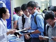 Hơn 138.000 người có trình độ đại học trở lên vẫn thất nghiệp