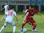Giấc mơ World Cup của thầy Park & Việt Nam là đây chứ đâu-3