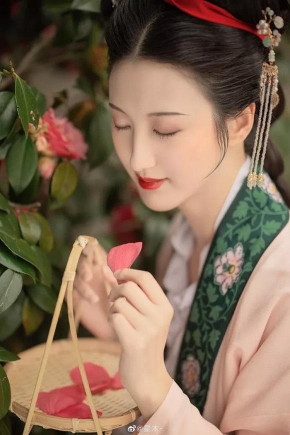 Kết cục đau thương của vị phi tần dám chống lại Từ Hi Thái Hậu - mẹ chồng tàn nhẫn nhất trong lịch sử Trung Quốc-1