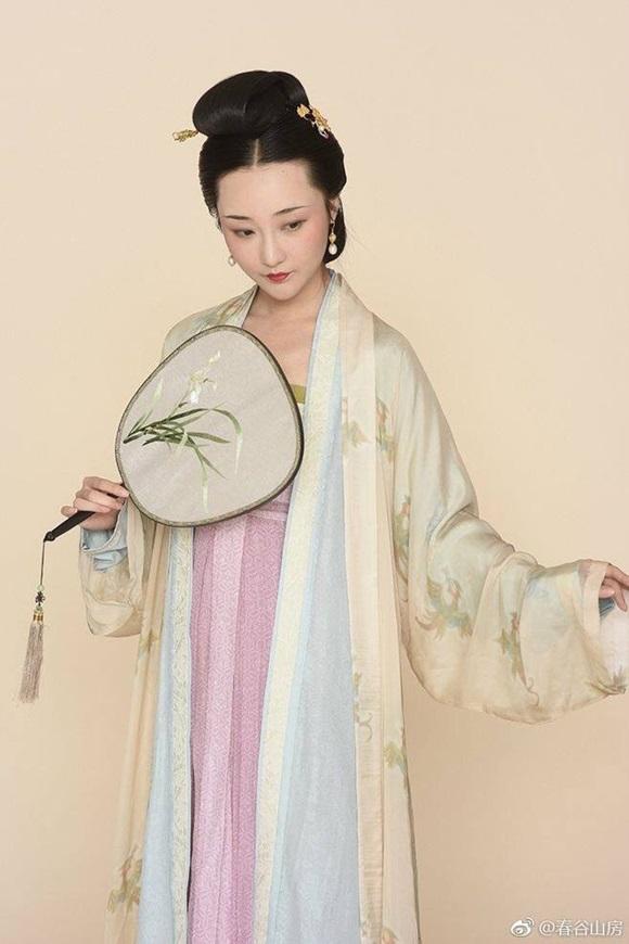 Kết cục đau thương của vị phi tần dám chống lại Từ Hi Thái Hậu - mẹ chồng tàn nhẫn nhất trong lịch sử Trung Quốc-2