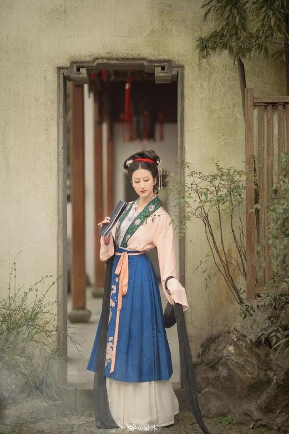 Kết cục đau thương của vị phi tần dám chống lại Từ Hi Thái Hậu - mẹ chồng tàn nhẫn nhất trong lịch sử Trung Quốc-4