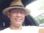 Nghi án bé trai ở Phú Thọ bị bố đẻ và dì ghẻ bạo hành dã man suốt nhiều năm-2
