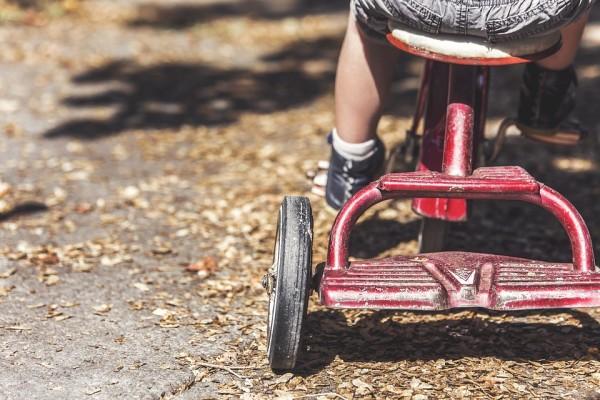 3 việc cần bỏ ngay nếu không muốn hại con: Việc thứ 2 nhiều bố mẹ và trẻ nhỏ đều mắc-2