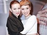 Lỡ miệng chỉ trích hành vi của Kin Nguyễn, nghệ sĩ Lê Giang bị cư dân mạng lật lại quá khứ người mẹ tồi-5