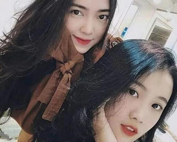 Nhật Lê và Quang Hải đồng loạt bỏ tên phụ liên quan đến người kia trên Facebook: Khẳng định không còn liên quan đến nhau?-6