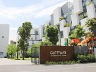 Trường Quốc tế Gateway Hà Nội - nơi bé trai lớp 1 tử vong vì bị bỏ quên trên xe buýt có học phí tới gần 120 triệu/năm
