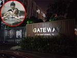 Hé lộ bản tường trình của trường quốc tế Gateway về vụ bé trai 6 tuổi tử vong, nghi bị thầy cô bỏ quên trên xe-5