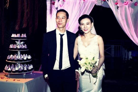 Cuộc sống hậu ly hôn của chồng cũ Thu Thủy được quan tâm giữa bão nghi vấn Kin Nguyễn ngược đãi bé Henry-1
