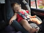 """Đây chính là cách khí CO giết người"""" nếu ở quá lâu trong ô tô: Ai cũng cần phải biết để tự cứu mình, cứu người-5"""