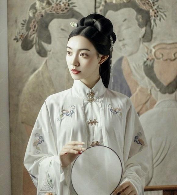 Bí kíp cảm hóa mẹ chồng khó tính của nàng dâu Lý Thị đời nhà Minh tuy xưa cũ nhưng vẫn chuẩn chỉ trong thời hiện đại-1