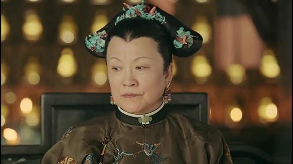 Bí kíp cảm hóa mẹ chồng khó tính của nàng dâu Lý Thị đời nhà Minh tuy xưa cũ nhưng vẫn chuẩn chỉ trong thời hiện đại-2