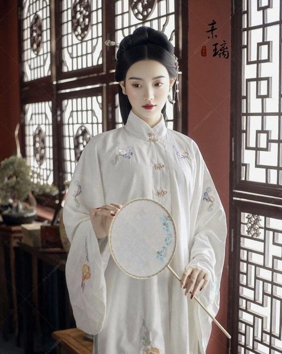 Bí kíp cảm hóa mẹ chồng khó tính của nàng dâu Lý Thị đời nhà Minh tuy xưa cũ nhưng vẫn chuẩn chỉ trong thời hiện đại-3