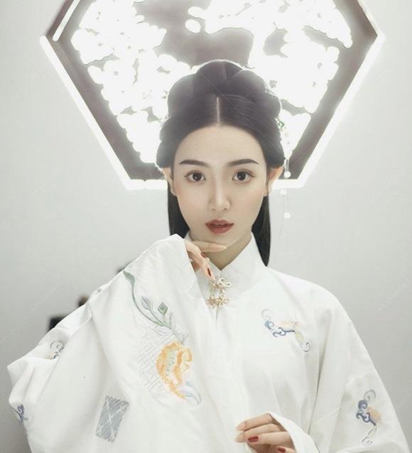 Bí kíp cảm hóa mẹ chồng khó tính của nàng dâu Lý Thị đời nhà Minh tuy xưa cũ nhưng vẫn chuẩn chỉ trong thời hiện đại-4