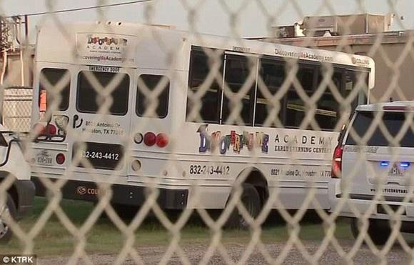 Những cái chết thương tâm vì thầy cô, cha mẹ quên trẻ trên xe-2