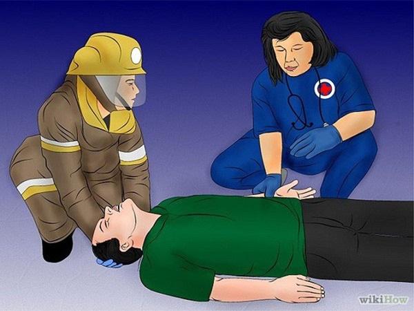 """Đây chính là cách khí CO giết người"""" nếu ở quá lâu trong ô tô: Ai cũng cần phải biết để tự cứu mình, cứu người-4"""