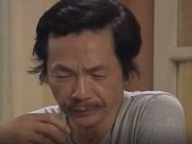 'Về nhà đi con' tập 82: Bố Sơn nhận sai, quyết định lui về hậu trường