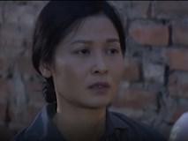 'Về nhà đi con' tập 82: Huệ ra sức 'đẩy thuyền' cô Hạnh với bố Sơn