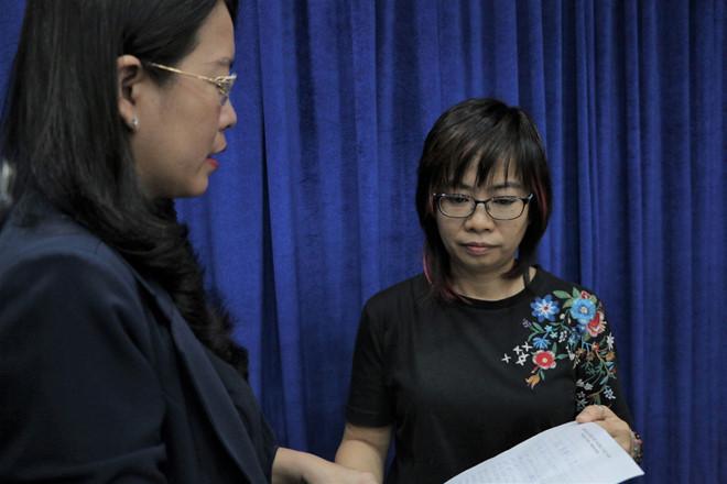 Tài xế xích lô gửi thư xin lỗi vì lấy 2,9 triệu đồng của du khách Nhật-2