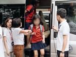Dư luận phẫn nộ trước thông báo của trường Gateway: Học sinh bất tỉnh trên xe buýt-7