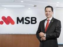 MSB dự định mở rộng kinh doanh sang EU với nhà đầu tư ngoại