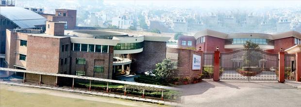 Một trường ở Ấn Độ vì trùng tên Gateway mà bị dân mạng Việt Nam vào chỉ trích, thả phẫn nộ nhầm!-4