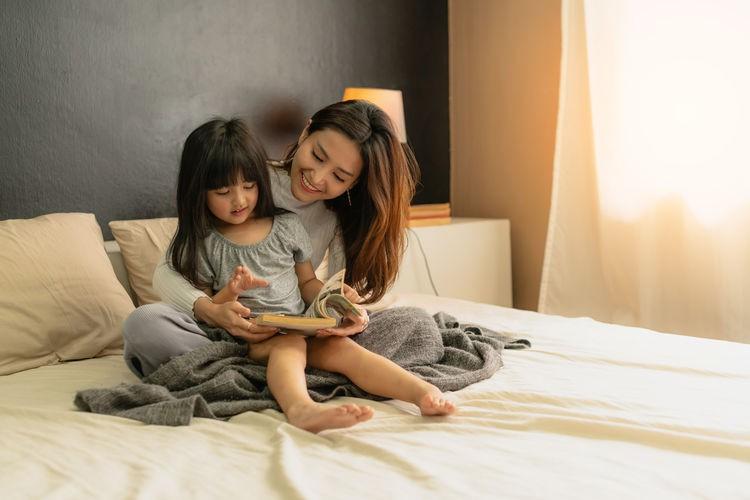 Bị mắng hoang phí vì 1 tháng hết gần 18 triệu đồng, mẹ trẻ lại được chị em đồng cảm sau khi công khai bảng chi tiêu-2