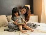 Nhà 3 người chi tiêu 6,5 triệu/tháng ở Hà Nội: Chuyện thật hay đùa?-3