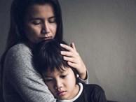 Trẻ nhỏ, đặc biệt là các em trường Gateway cần được nói về sự cố đau thương này một cách thẳng thắn và gửi vào đó thông điệp mang tên hi vọng